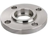 ASME/ANSI B16.5 Socket-Weld Flanges