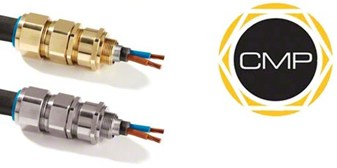 ATEX CABLE GLANDS CMP