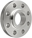 ASME/ANSI B16.5 Slip-On Flanges
