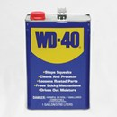 WD-40® Multi-Use Liquid Penetrant and Lubricant